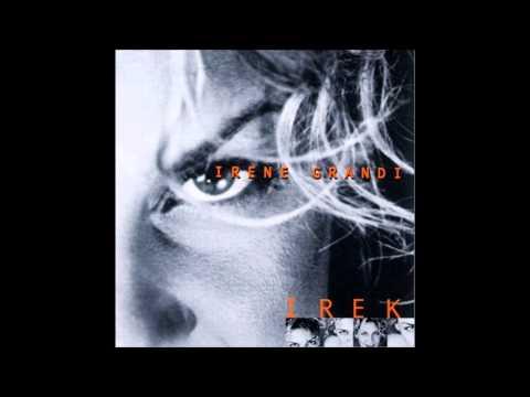 Irene Grandi - Eccezionale (1999)