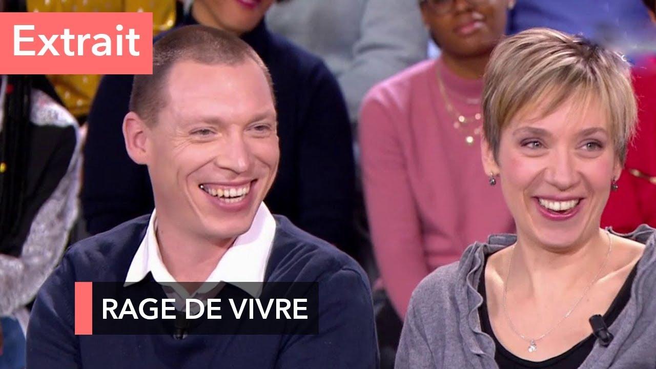 rencontre couple gay à Épinay-sur-Seine