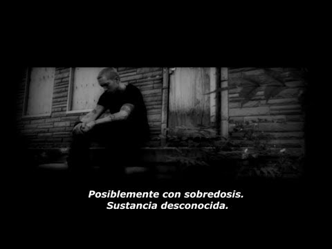 Eminem  Deja Vu Subtitulada en Español