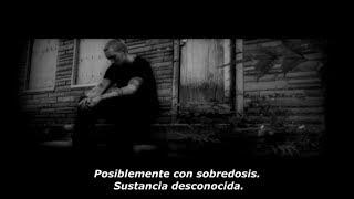 Eminem - Deja Vu (Subtitulada en Español)