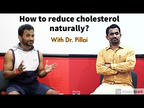 how-to-reduce-cholesterol-naturally-??