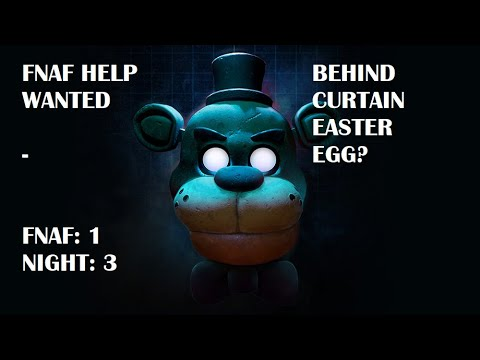 fnaf-help-wanted-vr---fnaf-1-night-3-(accidental)-also-(checking-behind-curtains)
