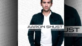 Watch Aaron Shust Come And Save Us video