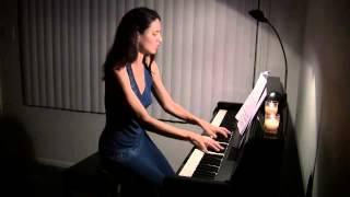 Play Variation XVIII - Andante cantabile