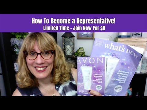 how-to-become-an-avon-representative!-limited-time---join-now-for-$0