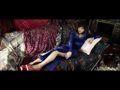 쥬얼리(JEWELRY) Mini Album 룩앳미[Look at me] M/V