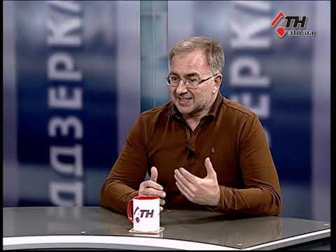 АТН Харьков: 31.03.2020 -Володимир Коростій, Андрій Дубенко