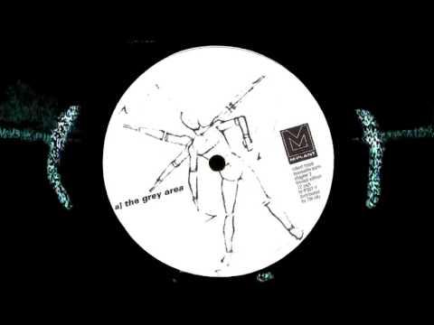 Robert Hood  – The Grey Area (Original Mix)