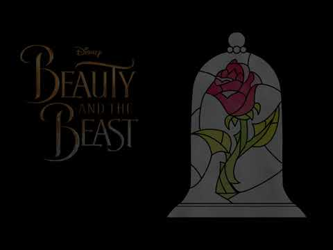 """""""Beauty and the Beast"""" - Crawfordsville Middle School Teaser"""