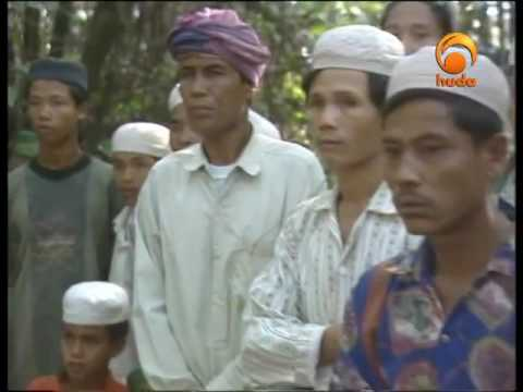 Muslims In Cambodia   Huda TV Documentary