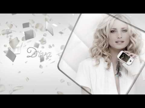 Samsung Diva Collection 2010