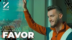 Zouhair Bahaoui - FAVOR (EXCLUSIVE Music Video) | (زهير البهاوي - فابور (حصرياً
