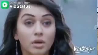 tamil whatsapp status download free HANSIKA MASS ENTRY