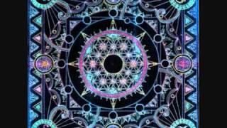 Sumone - Zombie (Innasekt Kamikaze Remix)