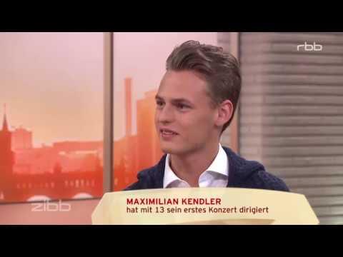 Matthias Georg und