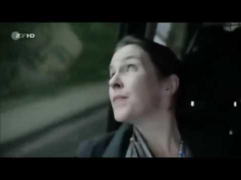 Casino Junkies   Spielsucht in Deutschland   Doku 2017 NEU in HD