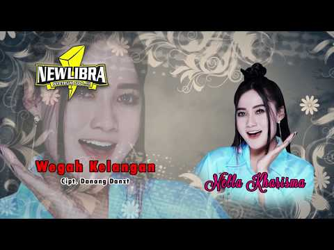 Download Nella Kharisma - Wegah kelangan koplo  Mp4 baru