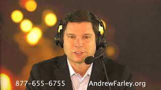 11/14 - Andrew Farley LIVE!