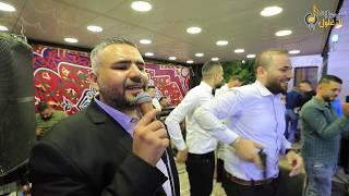 جديد دحية السلاح m16 ولعتت 🔥 الفنان حافظ موسى مهرجان العريس شجاع ابو طول 2020