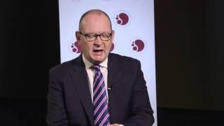 REMoDL-B clinical trial: results presented at ASH 2015