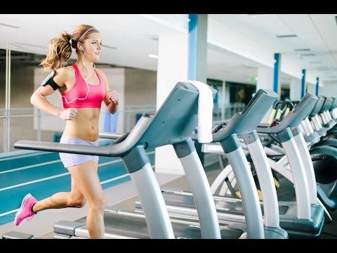 Muscle Damage -