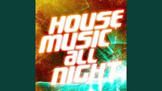 top tracks electronic dance music