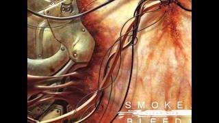 Smoke of Oldominion - Unlisted (Bonus)