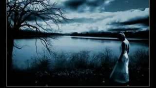 Current 93 - Larkspur and Lazarus (subtitulado)
