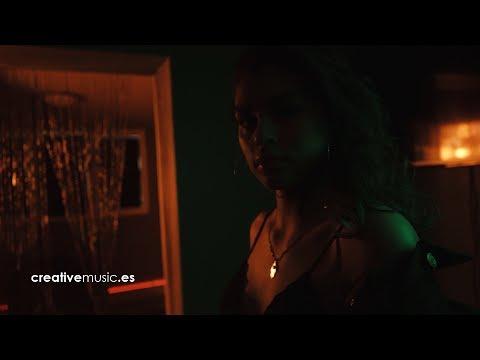 Gio - Cuéntale feat Unreleasedx (Videoclip Oficial)