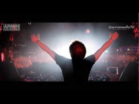 armin van buuren video. Песня (Video/DVD) - Out now A Year With Armin van Buuren скачать mp3 и слушать онлайн