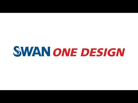 Swan One Design - Official Presentation