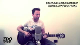 Katy Perry - Roar (cover)