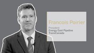 Thumbnail Francois Poirier | Building Stakeholder Trust