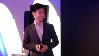 Презентация флагманских смартфонов Huawei - P10 и P10 Plus