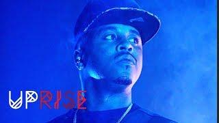 Jeremih - Who Run It G Herbo Remix