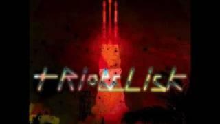 "Triobelisk ""Dif Rox"" (2010)"