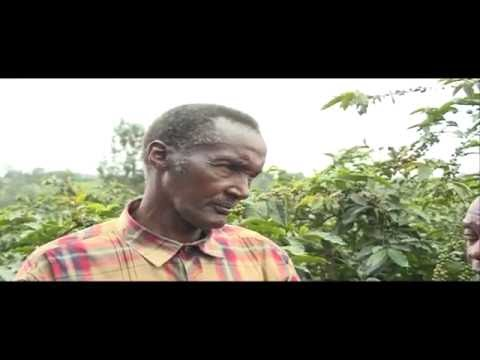 Jeff Koinange Live: Agriculture Talk with CS Willy Bett, 17th August 2016 Part 3