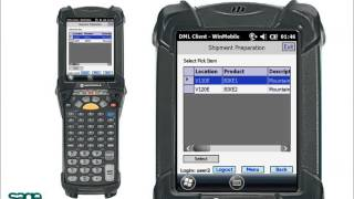 Barcode Inventory System Cost