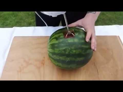 как правильно есть помидоры при раздельном питании