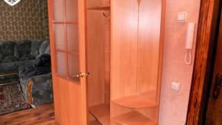 Сдам 2 комнатную квартиру на Бочарова. Центр Аренды.(, 2017-02-04T18:19:12.000Z)