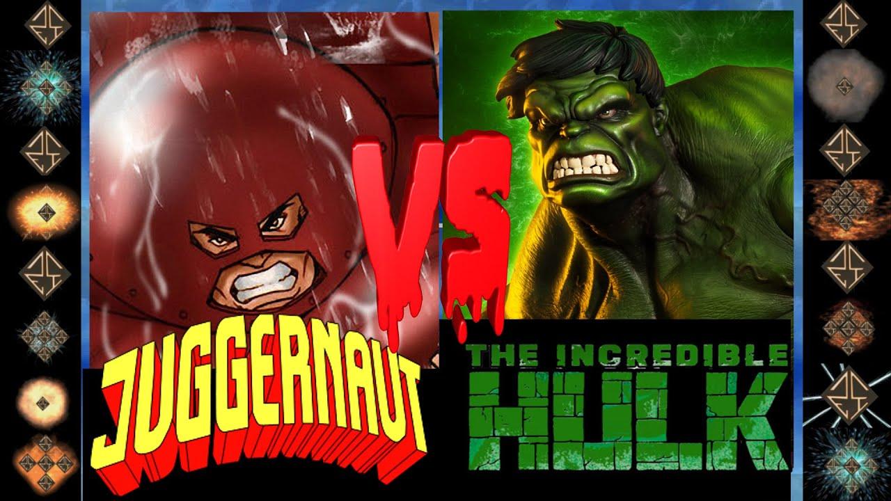 Download Wallpaper Marvel Juggernaut - maxresdefault  Trends_31770.jpg