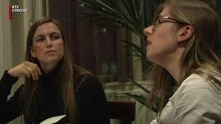 DocU: Het proces, de zaak Everink - zo 4 maart 2018, 07.15 uur [RTV Utrecht]