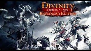 Divinity Original Sin Enhanced Edition part 26.