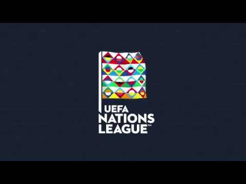 UEFA confirms the final competition rules and regulations for the UEFA Nations League