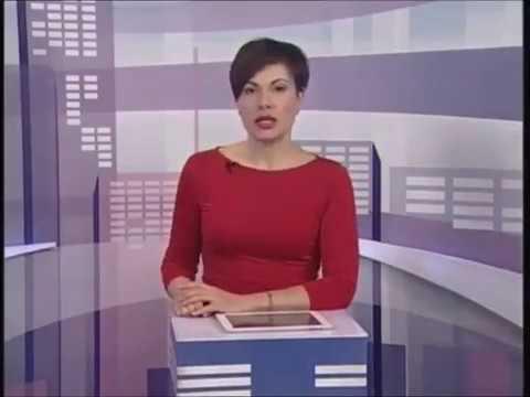 На жительницу Саянска обрушился козырек автобусной остановки