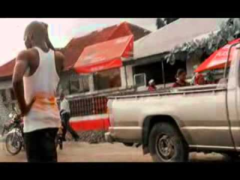 Malle ft Nash Mc-Kawambie Madogo(Official Video).avi