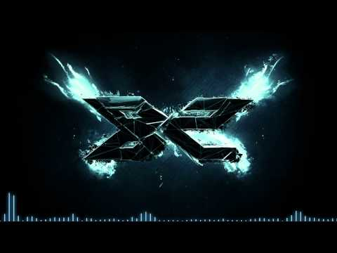 [Drumstep] : Knife Party - Sleaze (Divided By Zero Remix)