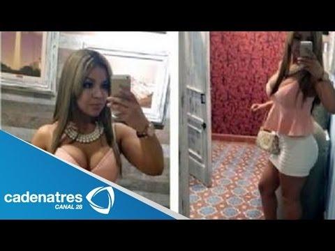 Cesan a sacerdote que exhibía fotos de mujeres por Facebook en Michoacán