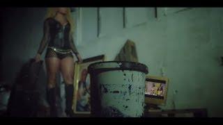 SERGE BEYNAUD - FOUINTA FOUINTE (Clip Officiel) - nouvel album Accelerate en précommande