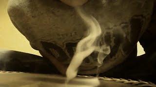 Best Smoke Trick Vines #8 - best smoke rings and tricks